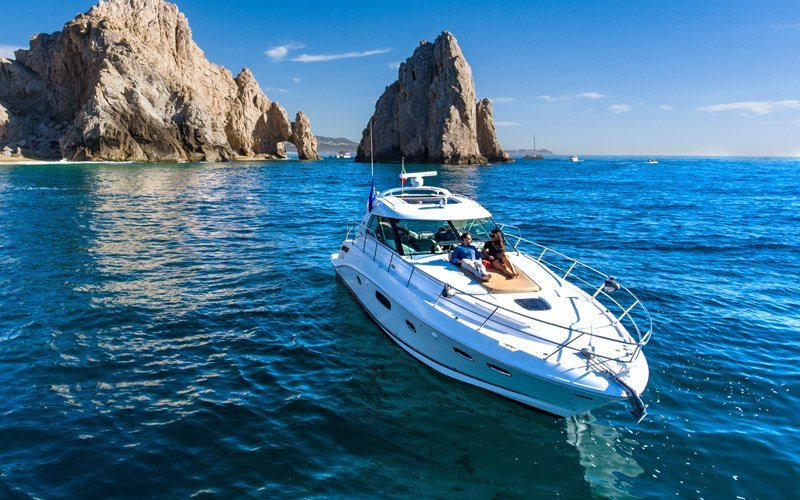 CAB Private Yacht 800x500