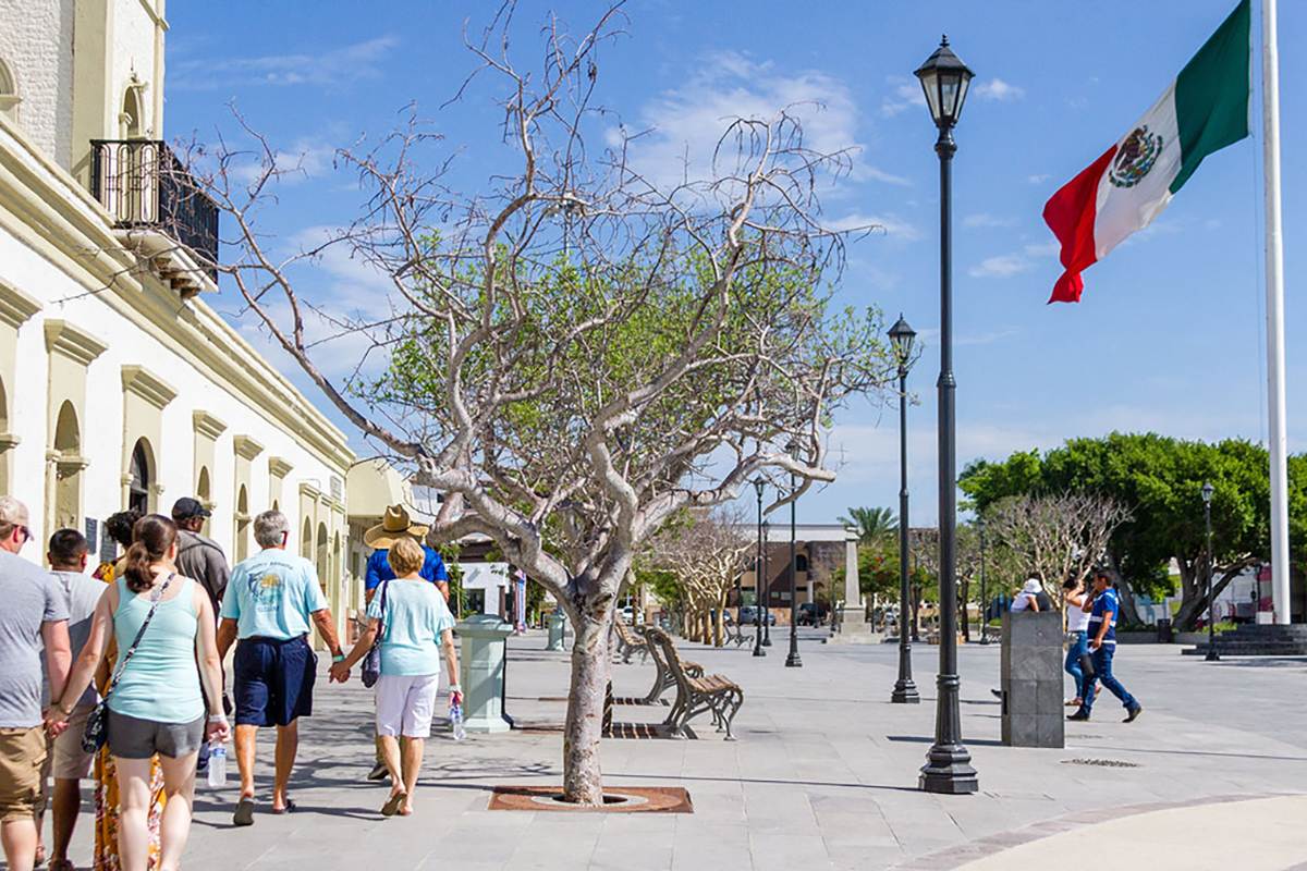 Esperanzas Tours Los Cabos Encounter San Jose Downtown 1200x800 1
