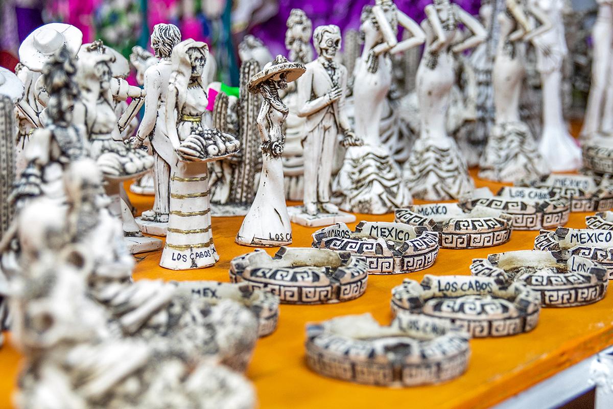 Esperanzas Tours Los Cabos Encounter Shopping 1200x800 1