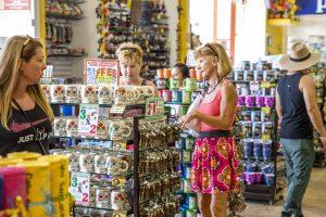 Esperanzas Tours Los Cabos Encounter Shopping 2