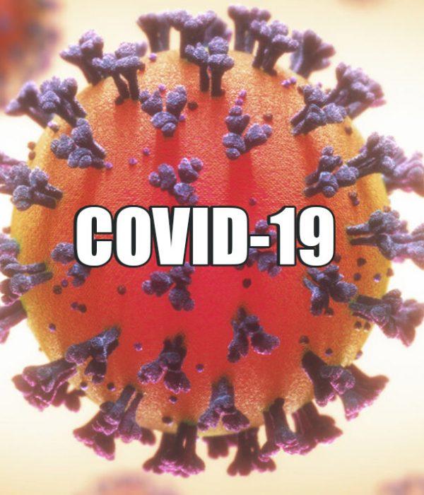 covid 19 1190x574 2 full