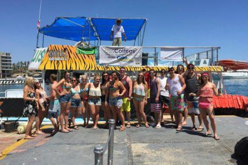 jungle cruise tours 1